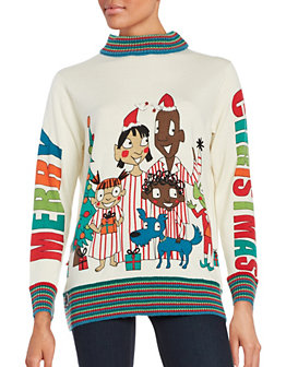 whoopi-goldberg-ugly-christmas-sweater