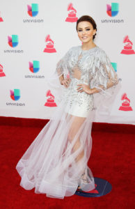 angelique-boyer-latin-grammys-red-carpet-2016-billboard