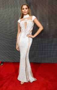 ariadna-gutierrez-latin-grammys-red-carpet-2016-billboard