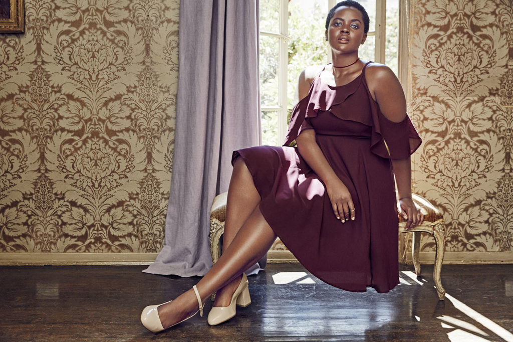 torrid-holiday-collection-shopping-plus-size-fashion