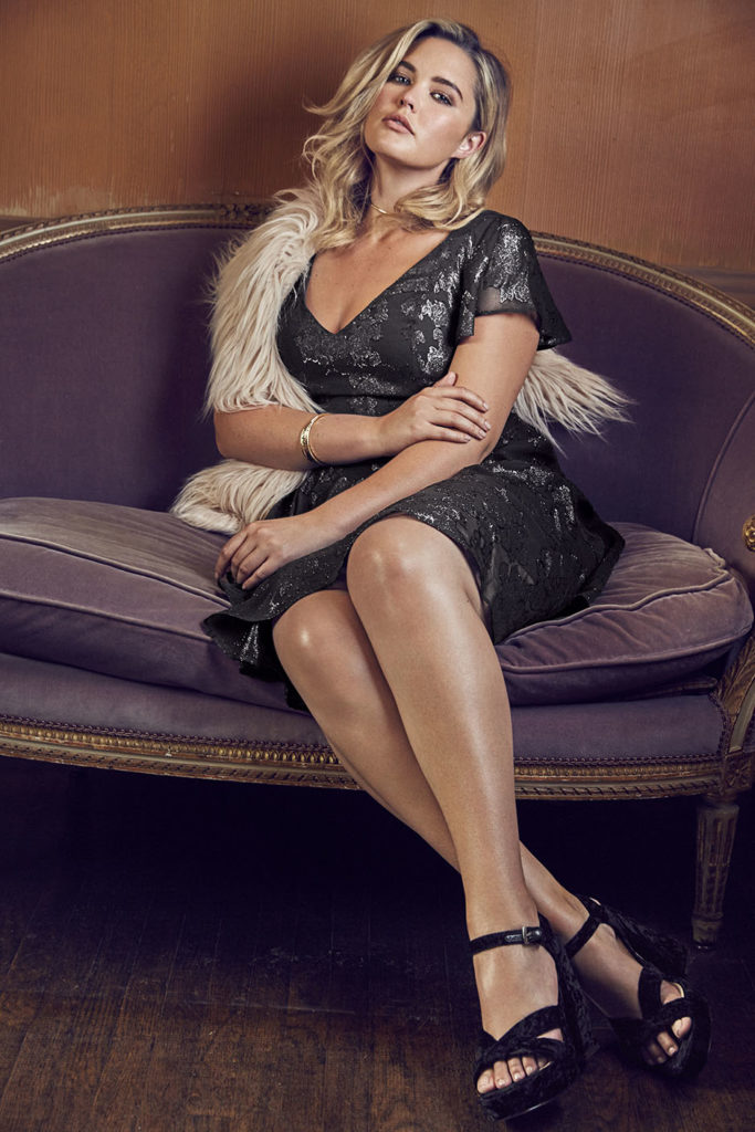 torrid-holiday-collection-