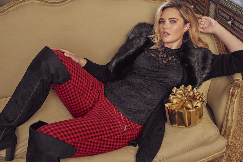 torrid-holiday-2016-collection