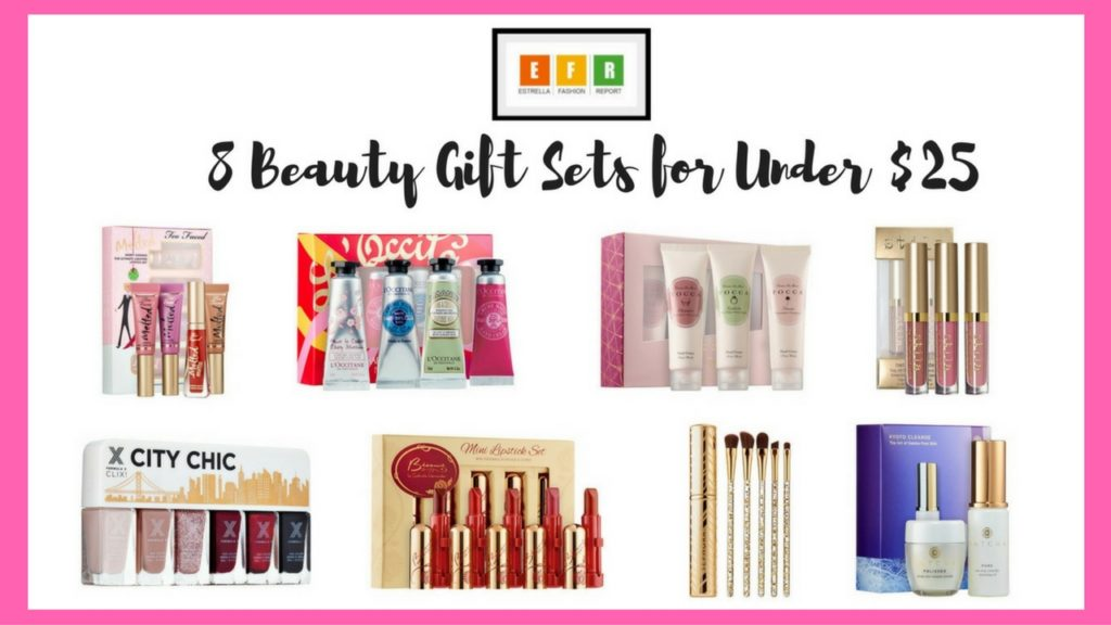 beauty-gifts-sets-shopping-beauty-products