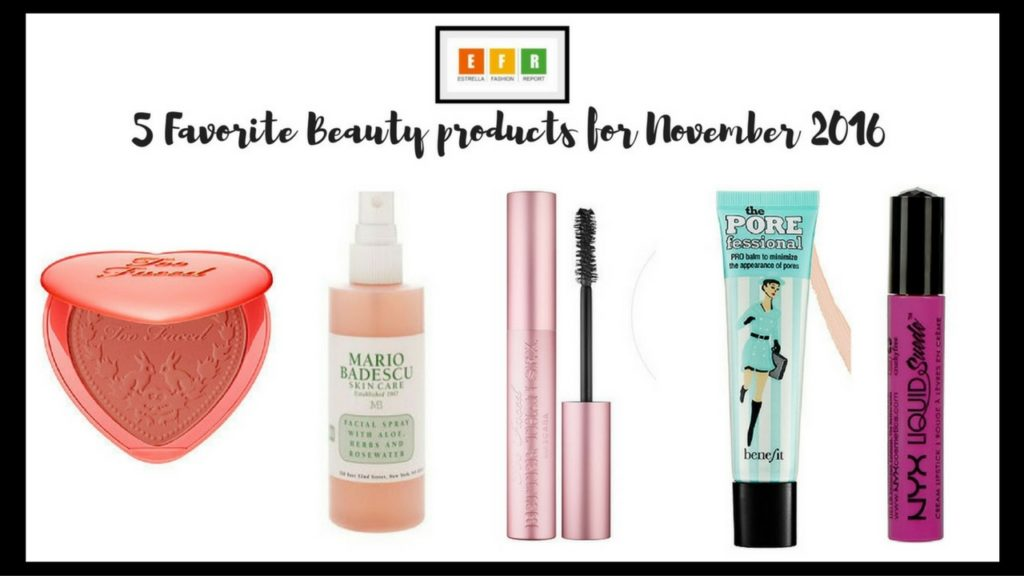 5-favorite-beauty-products-for-november-2016