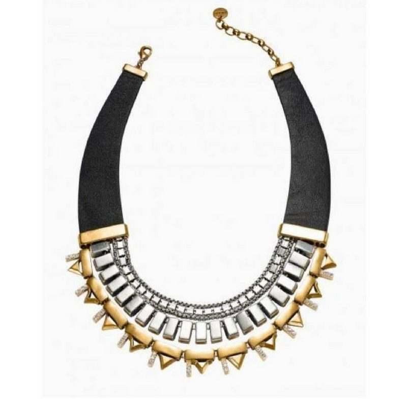 stella-and-dot-jewelry-necklace-