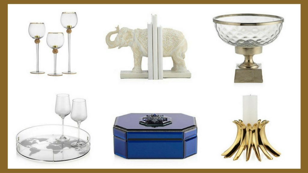 home-decor-gifts-for-under-sixty-dollars