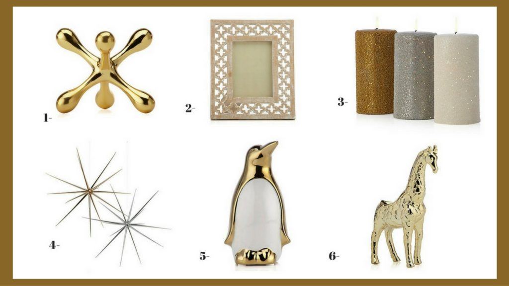 zgallerrie-gifts-under-20-dollars-estrella-fashion-report-shopping
