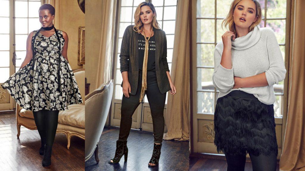 torrid-holiday-collection-estrella-fashion-report-shopping-plus-size-fashion