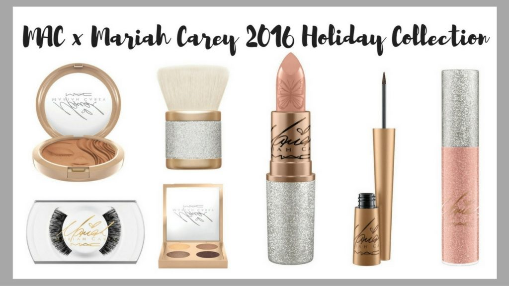 mac=cosmetics-mariah-carey-holiday-collection