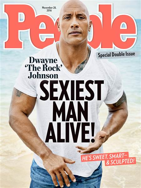 dwayne-johnson-people-magazine-sexiest-man-alive-cover_113d81604d3342861c402222b8f6790b-today-inline-large