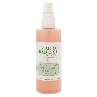 mario-badescu-rose-water