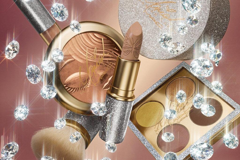 mariah-carey-mac-cosmetics
