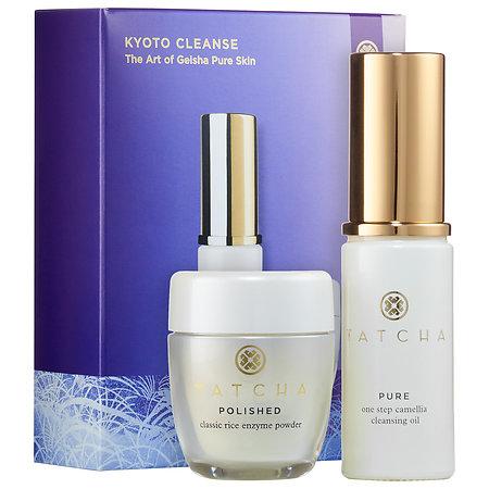 tatcha-kyota-cleanse-sephora-beauty-products