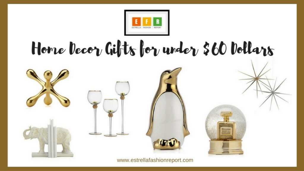 home-decor-gifts-for-under-sixty-dollars-estrella-fashion-report
