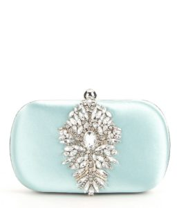 badgley-mischka-clutch