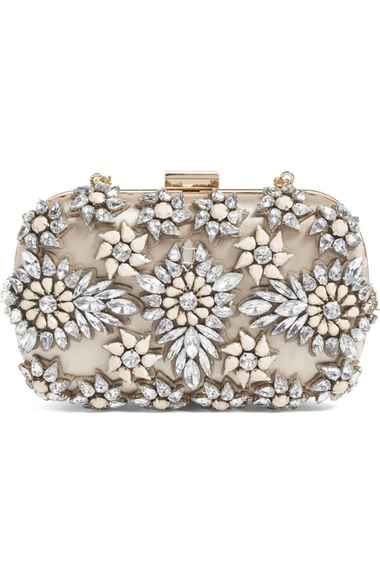 bridal-clutches-