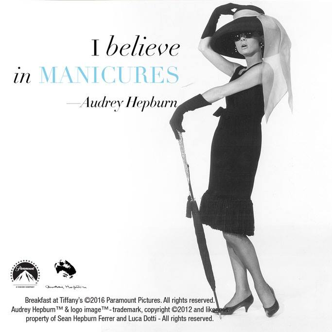 audrey-hepburn-opi-breakfast-at-tiffanys-collection