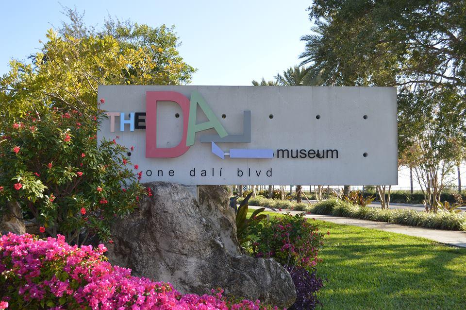 the-dali-museum-inst-petersburg-florida