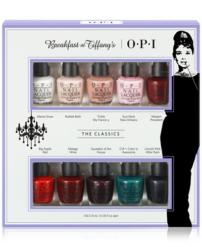 opi-breakfast-at-tiffanys-collection