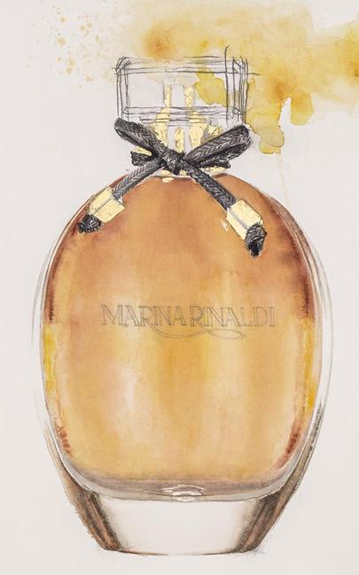 marina-rinaldi-perfume