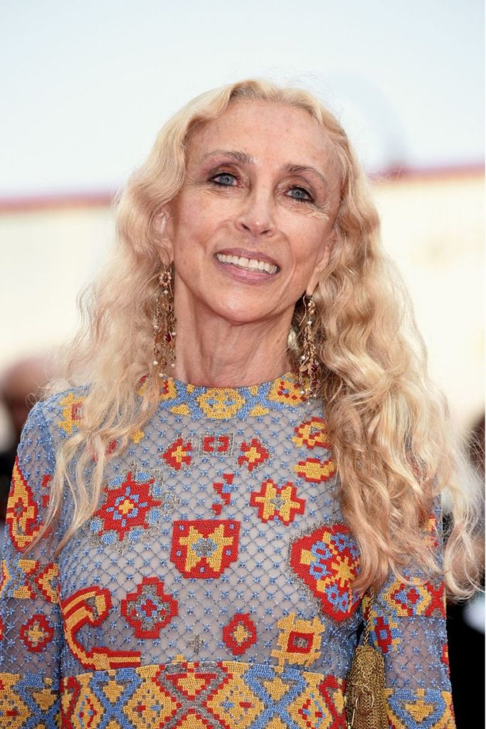 italian-vogue-editor-franca-sozzani-dead-at-66