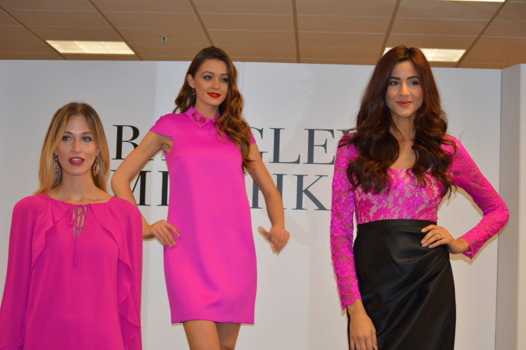 badgley-mischka-fashion-show-at-dillards-in-tampa
