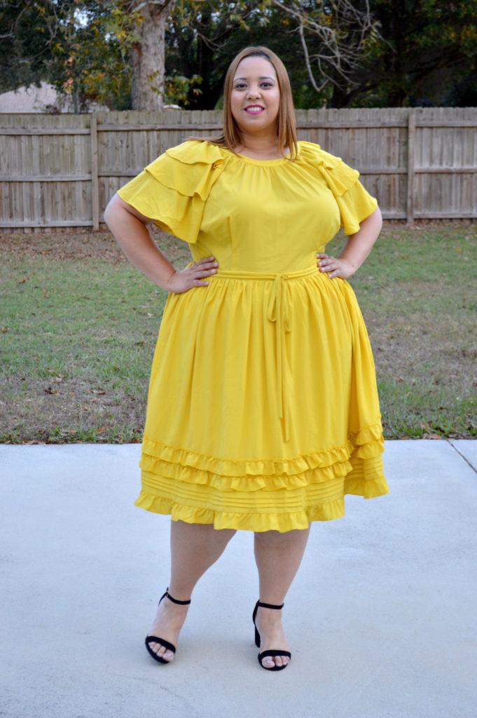 yellow-plus-size-dress-farrah-estrella-eloquii