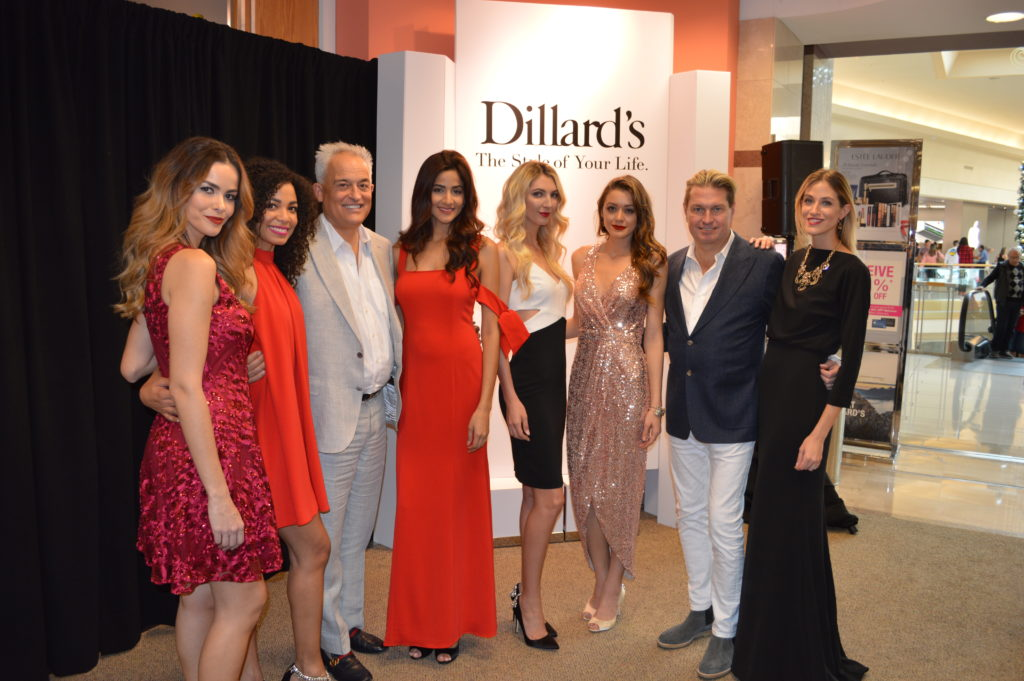 Badgley-Mischka-at-dillards-in-tampa-