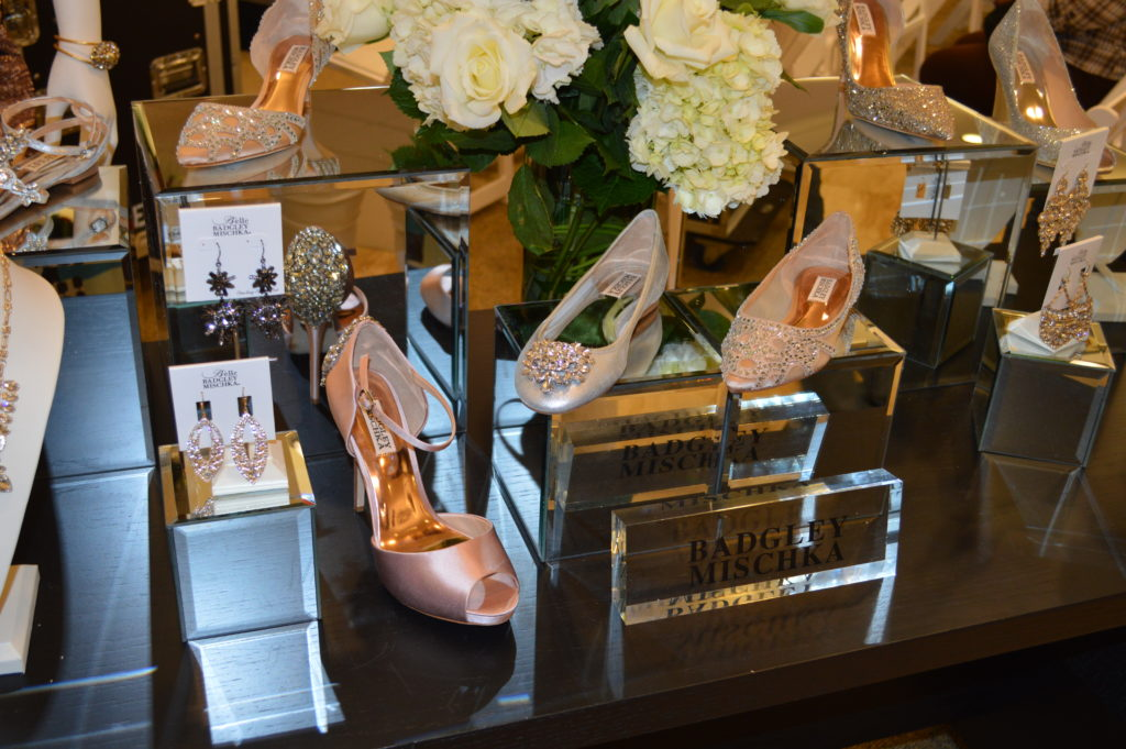 Badgley-mischka-at-dillards-in-tampa