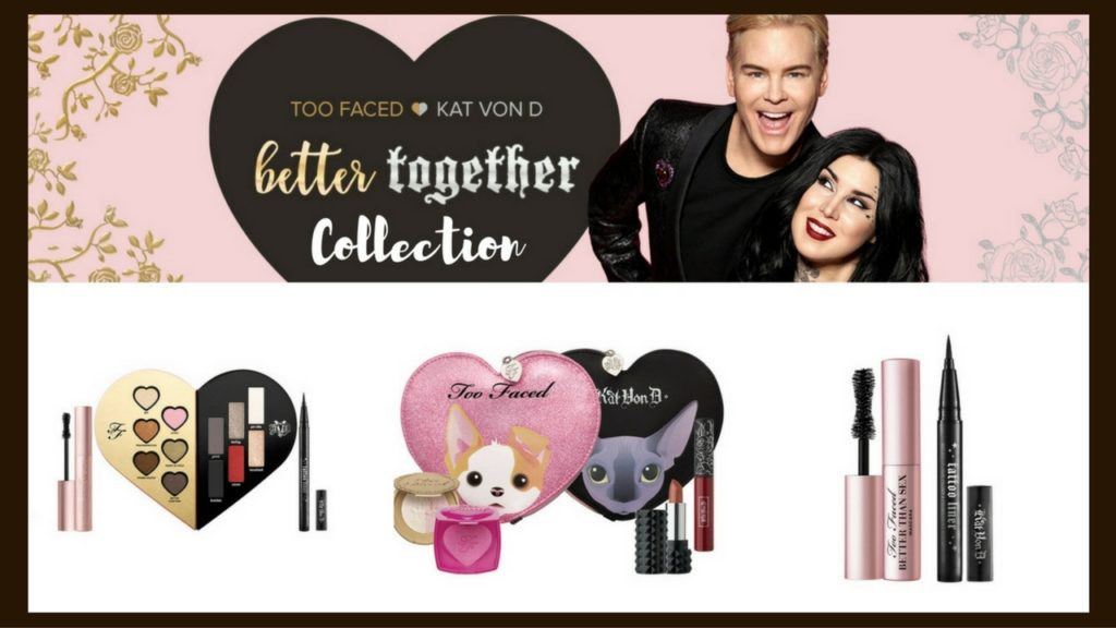 too-faced-x-kat-von-d-better-together-collection