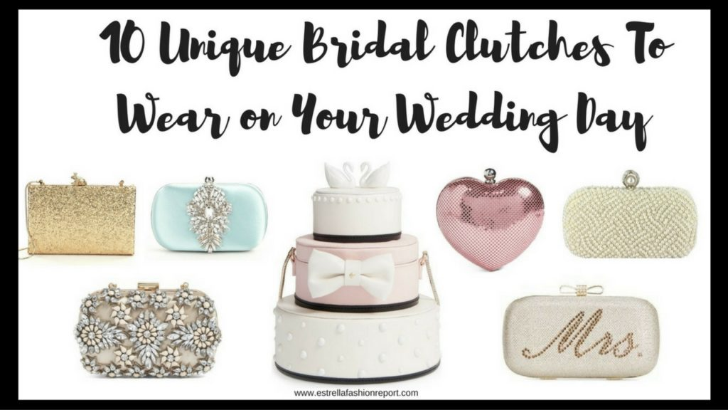 bridal-clutches