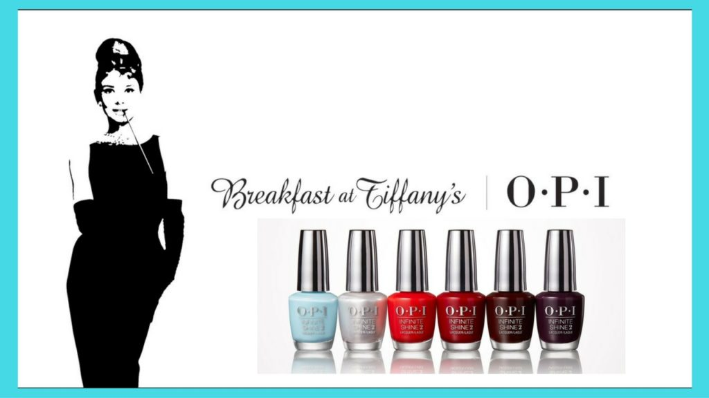 breakfast-at-tiffanys-opi-nail-polish-collection