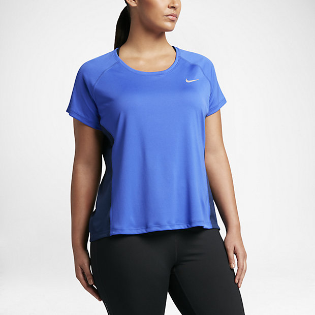 womens-running-top-by-nike-plus-size-activewear