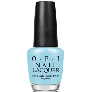opi-breakfast-at-tiffanys-nail-polish-collection-2016-i-believe-in-manicures-15ml-hrh01-p18495-81436_zoom