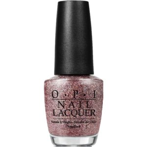 opi-breakfast-at-tiffanys-nail-polish-collection-2016-sunrise-bedtime