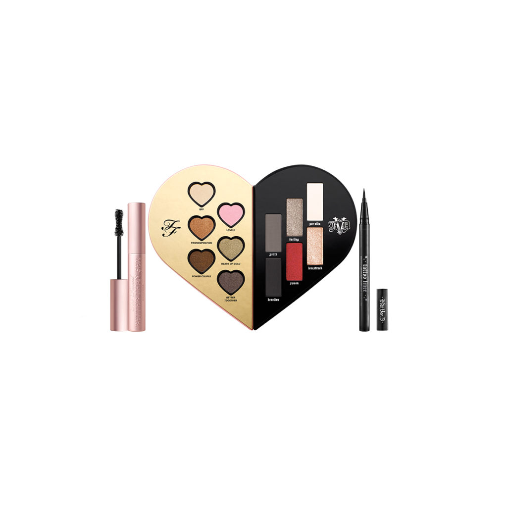 better-together-ultimate-eye-collection-too-faced-x-kat-von-d