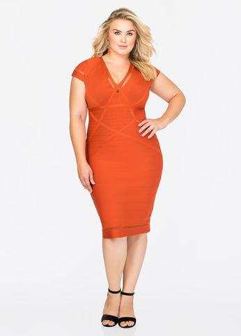 ashley-stewart-bodycon-dresses-shopping-plus-size-dress