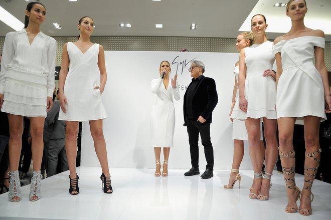 Jennifer-lopez-giuseppe-zanotti-shoe-collection