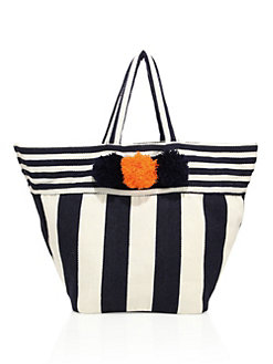 striped-beach-tote