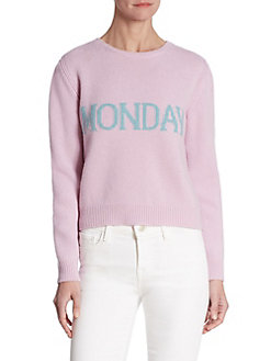 alberta-ferretti-rainbow-week-sweater-monday