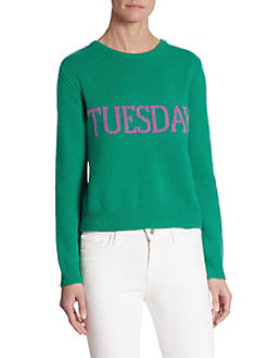 alberta-ferretti-wool-blend-sweater-tuesday