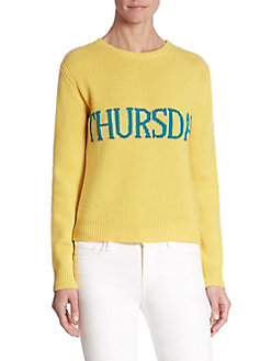 alberta-ferretti-sweaters