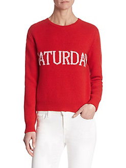alberta-ferretti-wool-blend-sweater