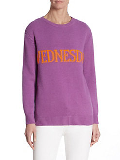 alberta-ferretti-wool-bend-sweater-wednesday