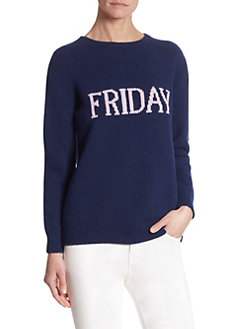 alberta-ferretti-wool-sweater
