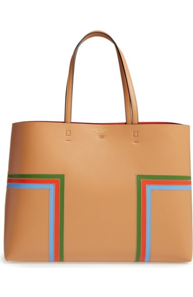 tory-burch-handbags