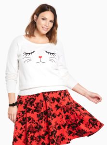 cat-face-sweater-plus-size-torrid