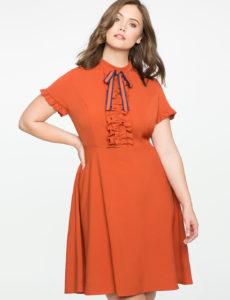 eloquii-plus-size-dresses