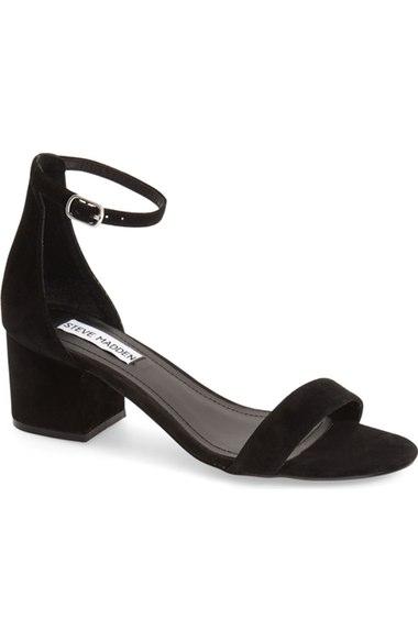 steve-madden-ankle-strap-sandals-nordstrom-