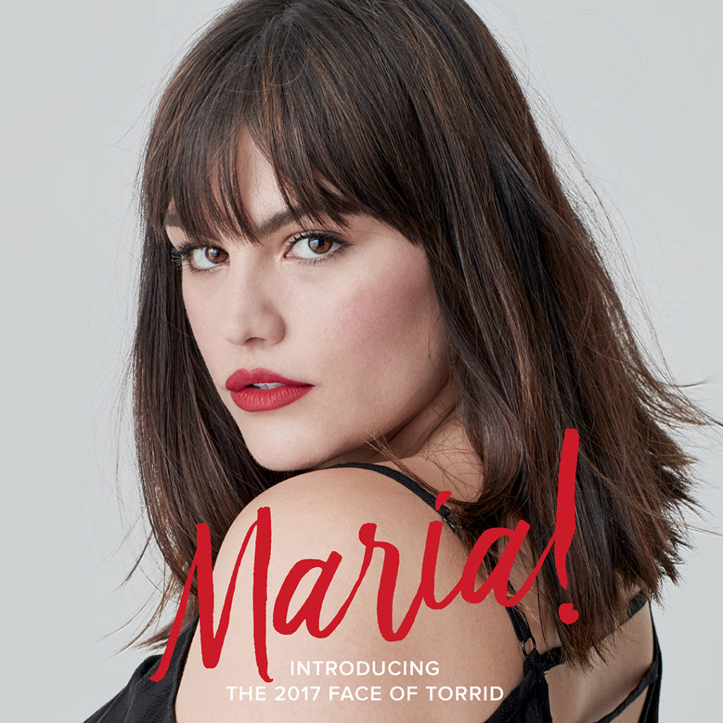 the-face-of-torrid-for-2017-maria-gimena